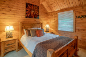 Wyatts-Cabin-Bedroom2-300x200.jpg
